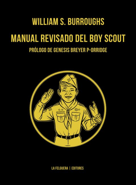 manual revisado del boy scout