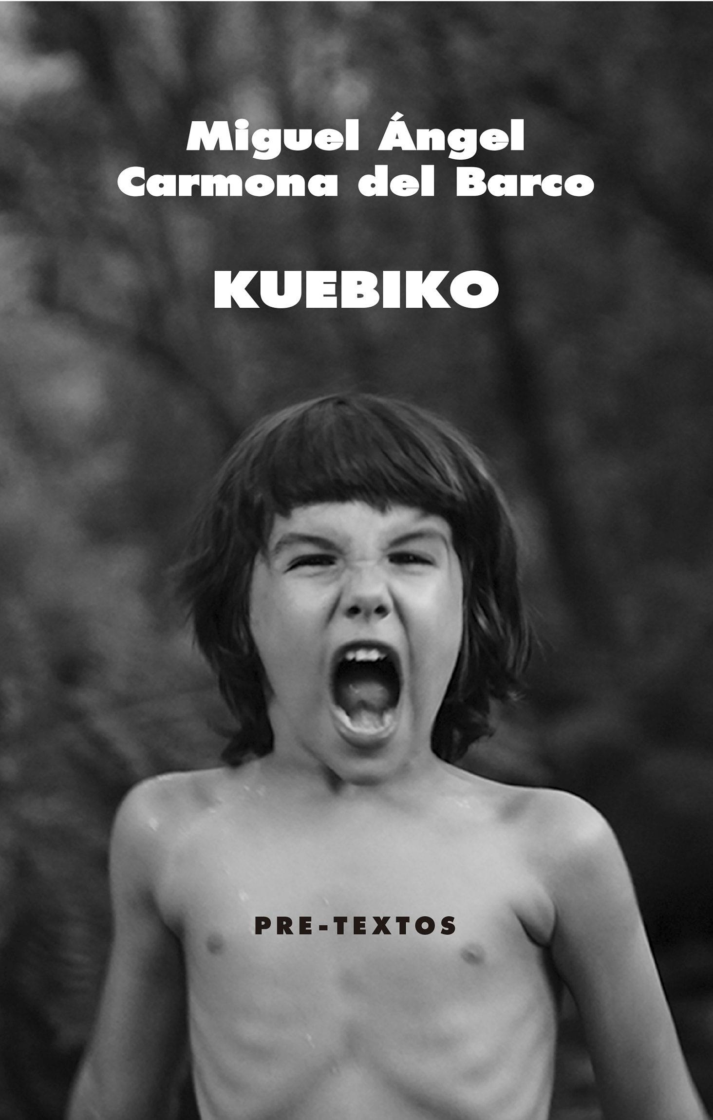 portada kuebiko