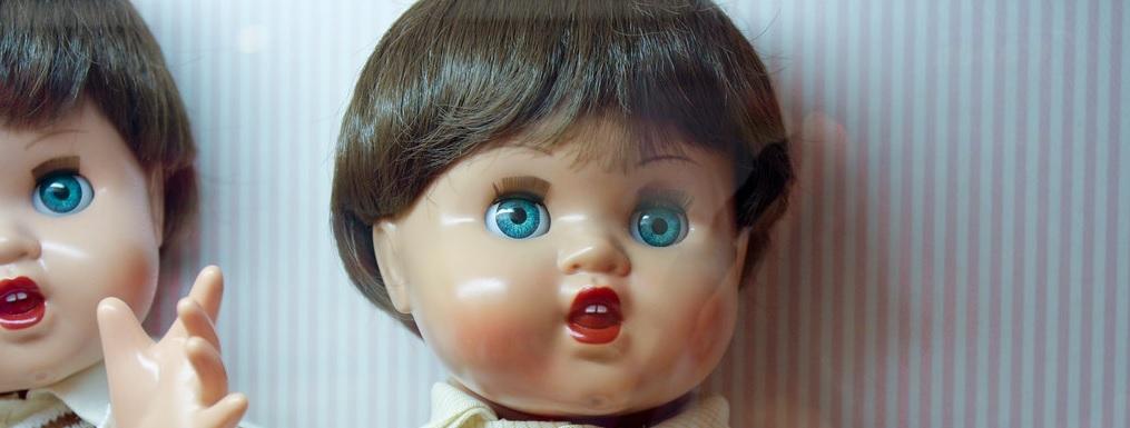 la muñece